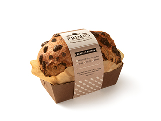 Panetto Ciocco Primus